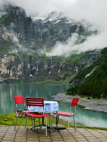 Amazing Hotels In World Part 4 Backpacking