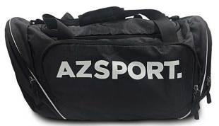 AZSPORT Sports Gym Bag for Men and Women