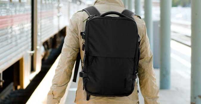 Best Laptop Travel Backpack