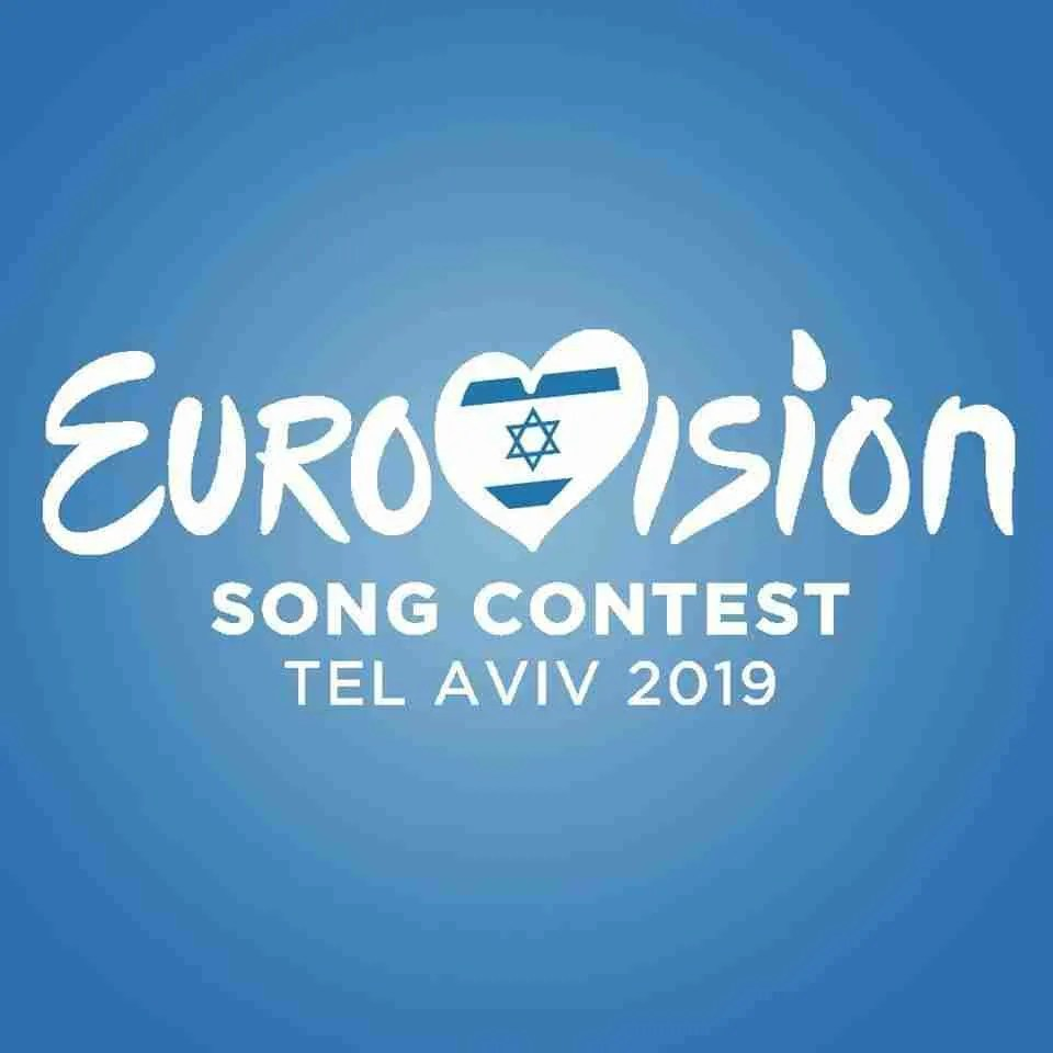 7 Things to do in Tel Aviv on  Eurovision Week