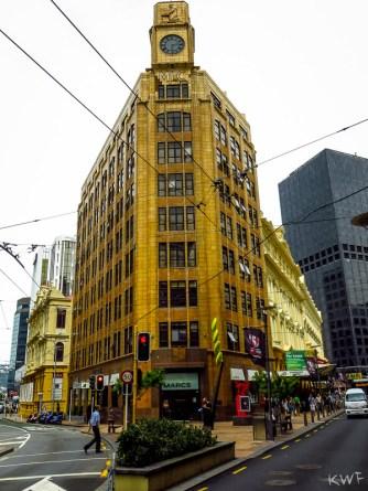 Wellington_[Jan2016]_0019