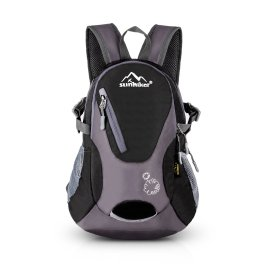 Cycling Hiking Backpack Sunhiker Water Resistant Travel Backpack Lightweight