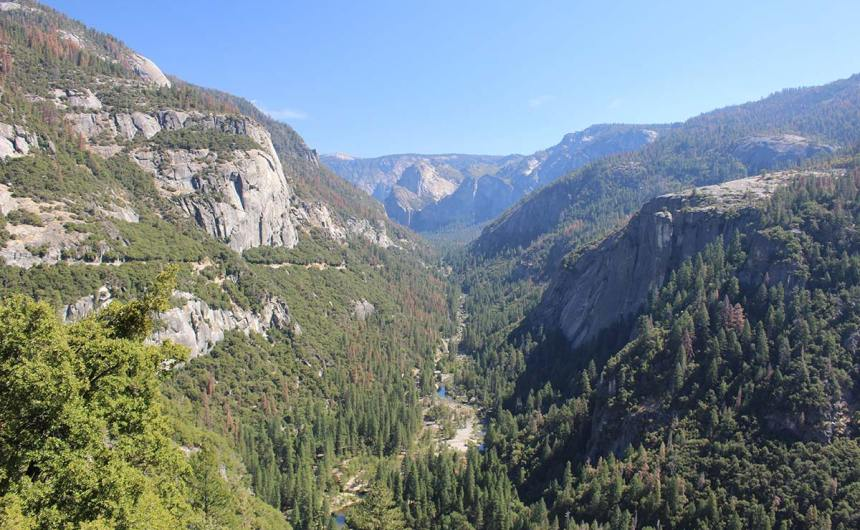 ca-yosemitevalley
