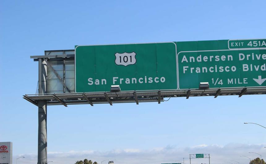 sf-sign