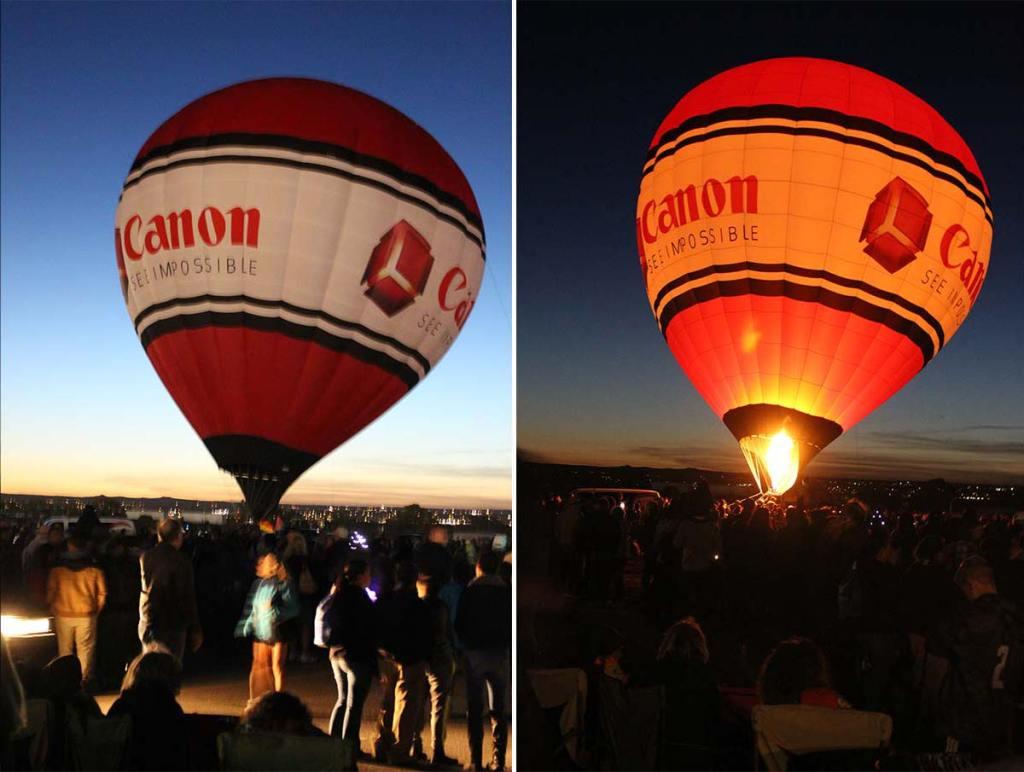 nm-balloonfest5