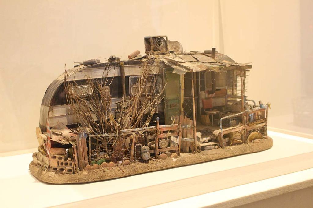 nm-gallery1