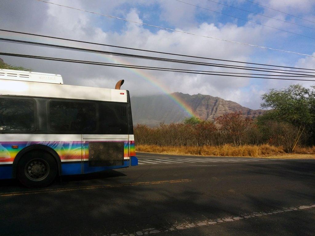 bus-rainbow