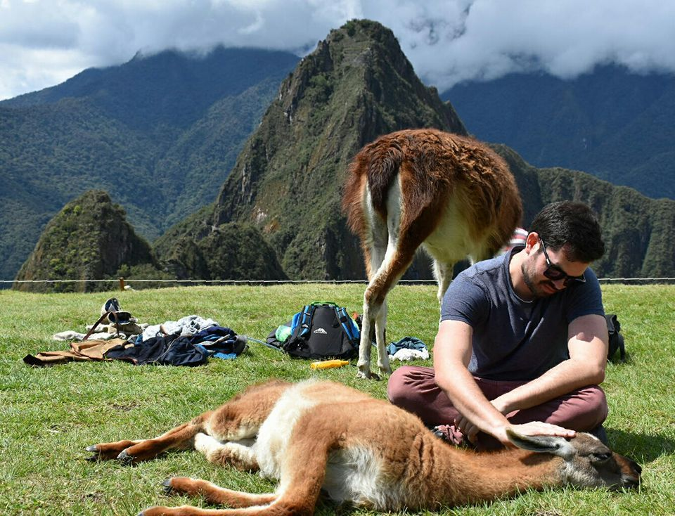 7 Essential Tips to Make your Visit to Machu Picchu Unforgettable