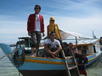 11 Hal Kece yang Bisa Dilakukan di Belitung – Belitunginfo