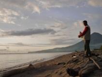 Pantai Marimbati (2)
