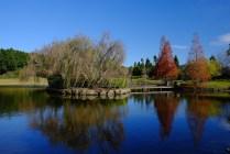 Hunter Valley Gardens