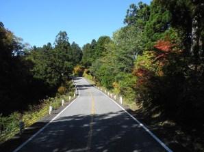 Tateyama Highland Bus (Bijodaira – Midagahara – Murodo)