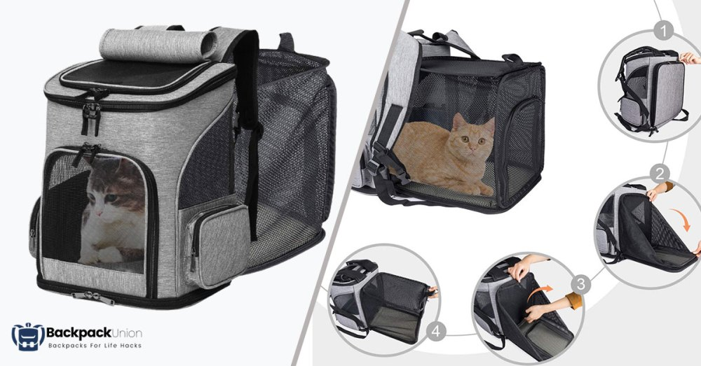 IREENUO-Best-Cat-Carrier-Backpack