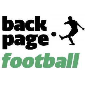 Hold The Back Page: Episode 6