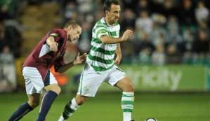 League of Ireland – Season's Climax