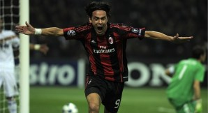 Super Pippo - 70 Not Out