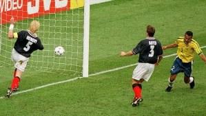 Brazil Scotland 2
