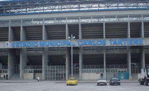 Real Oviedo – RIP?