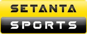 Setanta Sports1