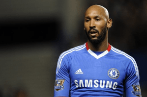Crucial Summer for Anelka