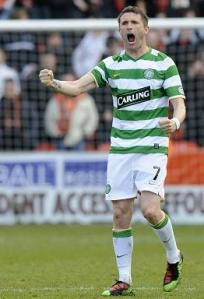 Robbie Keane 6
