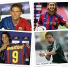 Hleb, Chygrynskiy, Ibrahimovic and Keirrison are just 4 examples of Barca's wastefulness in the transfer market