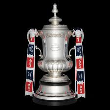 The FA Cup must embrace reform