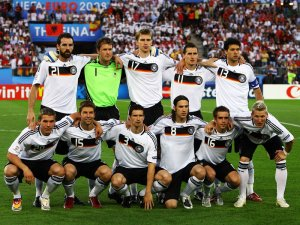 Germany-team-Euro-2008-final_990166