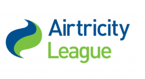 Airtricity League Premier Division: Bottom four fight heating up