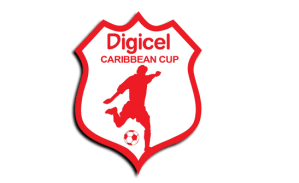 Caribbean Cup - the strangest game