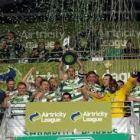 Shamrock Rovers begin their title defence against Drogheda United
