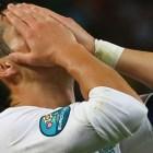 Cristiano-Ronaldo-miss-Portugal-vs-Spain-Donb_2786854