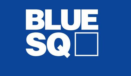 Blue square bet premier table 2018