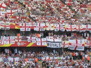World Cup 2014 Qualifiers: Travel guide for England fans