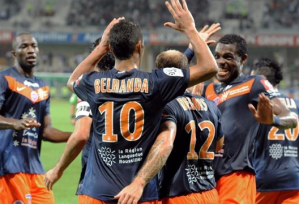 French Football: Ligue 1 2012/13 Preview