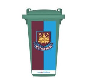 Gift West Ham