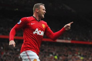 Rooney United