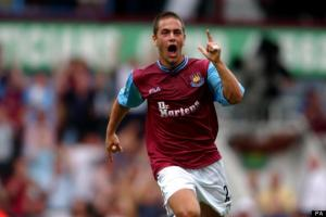 Far from sole sentimentality: The return of Joe Cole