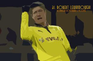 31RobertLewandowski