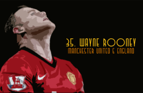 35WayneRooney