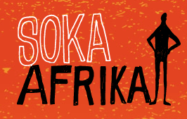 Soka Afrika - A football film