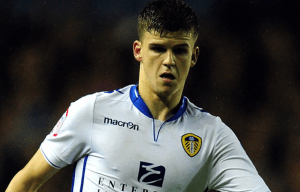 One 2 Watch - Sam Byram