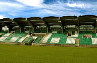 Shamrock Rovers Tallaght