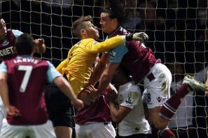 Andy-Carroll-1838329