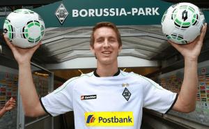 The Bundesliga bandwagon: three alternatives to Dortmund