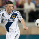 Robbie Keane's next move could be to the A-League's Western Sydney Wanderers