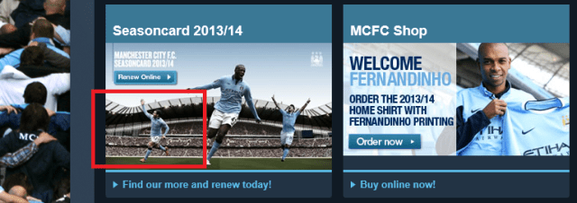 City site Tevez 1