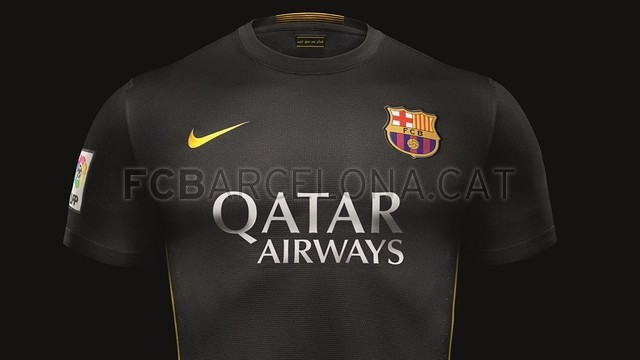 Sp13_FB_Club_Barca_THIRD_HERO_0418_C-Optimized.v1379580523
