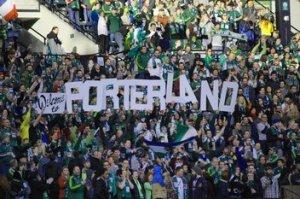 porterland