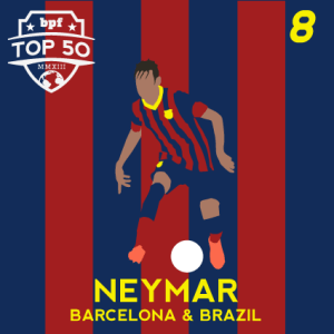 08_Neymar-01